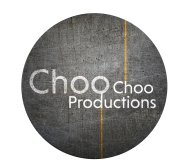 Choo_Choo_YellowLines_CIRCLEONLY