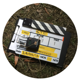 cropped-clapperboards.png